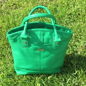 Jewell By 31 Tote